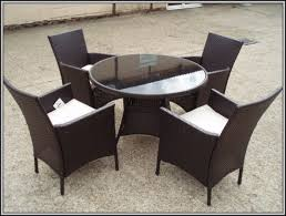 Pacific Bay Outdoor Furniture Replacement Cushions by Pacific Bay Patio Furniture Replacement Glass Patios Home