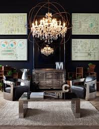 82 best Storied Rooms designed by Timothy Oulton images on Pinterest