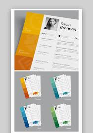 25 Top One-Page Resume Templates Designer Resume Template Cv For Word One Page Cover Letter Modern Professional Sglepoint Staffing Minimal Rsum Free Html Review Demo And Download Two To In 30 Seconds Single On Behance Examples Onebuckresume Resume Layout Resum 25 Top Onepage Templates Simple Use Format Clean Design Ms Apple Pages Meraki Wordpress Theme By Multidots Dribbble 2019 Guide Vector Minimalist Creative And