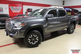 2017 Toyota Tacoma TRD Off-Road Double Cab Stock # M6512 For Sale ... 2007 Toyota Tacoma For Sale In Salmon Arm Bc Used Sales 2016 Tempe Az Serving Mesa Lifted Pickup Trucks For Sale Toyotatacomasforsale 2017 Overview Cargurus 2000 Prerunner San Diego At Wa Stock 3227 In Pueblo Co Miami Fl Cars On Buyllsearch Trd Off Road 4x4 Truck 46798 1998 Toyota Tacoma Friedman Bedford Heights Offroad Double Cab M6512