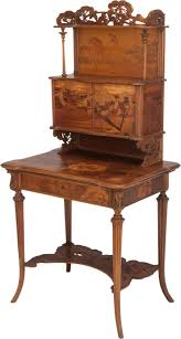 Antique Writing Desks Australia by 713 Best Antique Trunks U0026 Furniture Images On Pinterest Antique