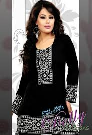 61 best indian tops images on pinterest tunic tops cotton