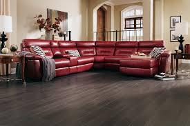 Teragren Bamboo Flooring Canada by Laminate Cherry Wooden Floor With Hand Scraped Hardwood Acacia