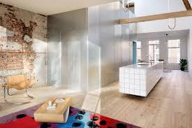 100 Matryoshka Kitchen MATRYOSHKA HOUSE Shift Architecture Urbanism Archello
