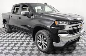 100 Select Truck Marlin Chevrolet Specials Apple Sport Chevrolet