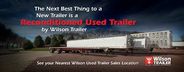 100 Eastern Truck And Trailer Used Listings Wilson
