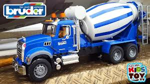 BRUDER VIDEOS Big Concrete Mixer Of MACK. Toy Cars For Children ... Hauling Mud And Rocks With The Toy State Big Revup Dump Truck Dad Prime Time Auctions Sold Boy Toys County Mission Auction Disney Pixar Cars 3 Mack 24 Diecasts Hauler Tomica Trucks For Boys Best Image Kusaboshicom Rallye Hercules Off Road Rally Rc Toy For Toddlers Elegant Cstruction Vehicles Toys Srp Toys Big Truck Buy Spiderman In India Shop Velocity Jeep Wrangler Remote Control Rc Offroad Monster Jonotoys Monster Truck Foot Boys 12 Cm White Internettoys Country Farm Home Facebook 164 Diecast Alloy Model Race Car Transporter