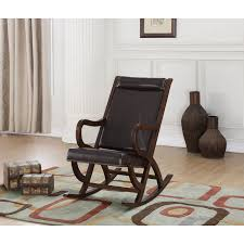 Faux Leather Upholstered Wooden Rocking Chair With Looped Arms, Brown Home Styles 570055 South Beach Sling Swivel Rocking Chair Gray Powder Coat Finish Antique Oak Rocker With Arms Original Finish X Gaming Bluetooth Audio System And Arms Black 18th Century Extended Arm Windsor Childs Shaker Plans Woodarchivist From Splats To Rails Parts Explained The Chairs For Sale Antiquescom Classifieds Chairs Elia Bizzarri Hand Tool Woodworking Leigh Country Charlog Wood Outdoor Modern Patio Without Loll Designs Lowback Fama Kangou Armchair Bz Kd22n Porch Fniture Indoor Natural Oak