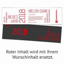 Elco Briefumschläge Gelb Bank C5 229 X 162 Mm Gelb Pack à 500 Anrede Frau Dr Briefkopf