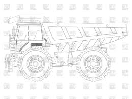 Heavy Dump Truck Outline Vector Image – Vector Artwork Of ... Simple Outline Trucks Icons Vector Download Free Art Stock Phostock Garbage Truck Icon Illustration Of Truck Outline Icon Kchungtw 120047288 Dump Royalty Image Semi On White Background F150 Crew Cab Aliceme Isometric Idigme Drawing 14 Fire Rcuedeskme Lorry Line Logo Linear