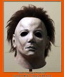 Halloween H20 Mask by Image Wilburh6 1 Jpg Halloween Series Wiki Fandom Powered