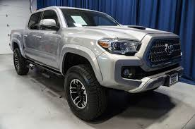 Used 2016 Toyota Tacoma TRD Sport 4x4 Truck For Sale - 42654A 1986 Toyota Pickup 4x4 Xtracab Deluxe For Sale Near Roseville 1983 Regular Cab Sr5 2018 Tacoma Trd Off Road Double 6 Bed V6 Automatic Trucks Sale Craigslist Natural Toyota New Tundra For Stanleytown Va 5tfdy5f10jx729891 84 Whats This Worth Pickup Interior Archives Restaurantlirkecom 5 1990 Prunner Sell Or Trade Ttora Forum Used 2014 Truck 46349a