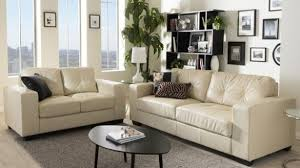 Living Room Furniture Under 1000 by Furniture Sales And Specials Page Regarding Sofa And Loveseat Sets