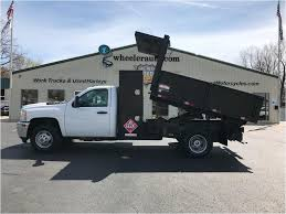 Dump Trucks In Missouri For Sale ▷ Used Trucks On Buysellsearch Used Peterbilt Trucks Paccar Tlg Used 2016 Freightliner Evolution Tandem Axle Sleeper For Sale Trailers In Springfield Mo Semi Trailers For Sale Tractor New 2018 Jeep Wrangler Jl For Sale Near Springfield Lebanon Cars Cox Auto Group Inventory Of Never Say No Trucks Finiti Your Vehicle Retailer Sterling In On And On Cmialucktradercom