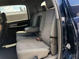 2007 Used Dodge Ram 1500 2007 Dodge Ram 1500 SLT Pickup Truck At One ... Chevrolet Truck Bucket Seats Original Used 2016 Silverado Global Trucks And Parts Selling New Commercial Rebuilding A Stock Bench Seat Part 1 Hot Rod Network Ford L8000 Seat For Sale 8431 2018 Subaru Forester Price Trims Options Specs Photos Reviews Ultra Leather With Heat Massage Semi Minimizer Best Massages In The Car Business Motor Trend How To Reupholster Youtube Truck Leather Seats Wsau Saabman 93 Saab Interior Shopping 2017 1500 For Sale Greater 1960