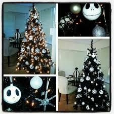 Nightmare Before Christmas Tree Topper Ebay by Nightmare Before Christmas