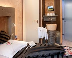 chambre colmar hotel martin colmar a hotel of history in colmar