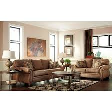 Claremore Sofa And Loveseat by Living Room Sets