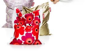 Fatboy Bean Bag Chair Canada by Fatboy Bean Bag Sale Bean Bags Fatboy Beanbag 02 Bean Bags