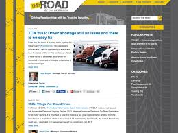 C.H. Robinson's Focuses On Carrier Community With New Blog Ch Robinson Case Studies 1st Annual Carrier Awards Why We Need Truck Drivers Transportfolio Worldwide Inc 2018 Q2 Results Earnings Call Lovely Chrobinson Trucksdef Auto Def Trucking Still Exploring Your Eld Options One Facebook Chrw Stock Price Financials And News Supply Chain Connectivity Together Is Smart Raconteur C H Wikipedia This Months Featured Cargo