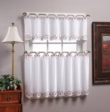 Kmart Window Curtain Rods by Curtains Kmart Bathroom Accessories Kmart Pressure Cooker