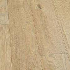 Wooden Floor Registers Home Depot by Wood Samples Wood Flooring The Home Depot