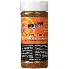 Dizzy Pig Bbq Coupon Code - Walmart Printable Coupons Video Games X10hosting Coupon Imvu Creator Freebies Discount Coupons Surfstitch Bz Motors How Thin Coupon Affiliate Sites Post Fake Coupons To Earn Ad Commissions Benefit Cosmetics Boundary Bathrooms Deals 15 Off Displays 2 Go Promo Discount Codes Wethriftcom Janie And Jack Code November 2018 Win Printrunner Free Shipping Supermarket Vouchers Displays2go Code 2019 100 Latest Working Webstaurant Store Photos For December Simply Be October American Girl February Woocommerce Url Download Xbox Live Gold Membership Uk