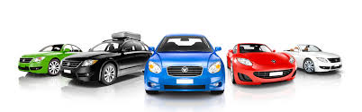 Auto Loan Financing | Consumers Credit Union Carolina Title Loans Inc In South Rv Approved Gallery Phoenix Loan Refinance Online Car Calgary Borrow Money Instant Cash And Fast For Semi Truck Best Resource Az Get The Rates For Your Today At In Out Auto Clercs How Does An Work Loanmart Delaware Signature Installment Heath Ohio Cash Advances Cashmax