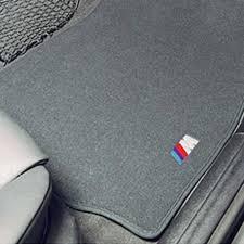82110414670x genuine bmw e85 floor mats e85 e86 z4 with m logo