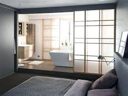 faire une salle de bain dans une chambre chambre humide que faire salle de bain humide que faire chambre trop
