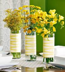Marvellous Table Centerpieces For Spring 55 Your Home Remodel Design With