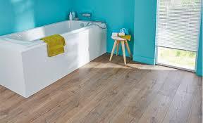 lino salle de bain maclou lino salle de bain maclou 3 indogate peinture carrelage