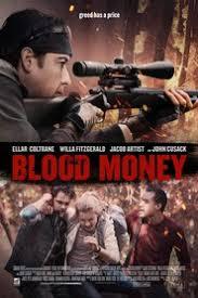 Blood Money YIFY Subtitles