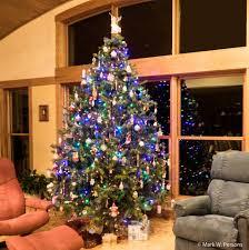 Menards Christmas Trees White by Christmas Decor Menards Christmas Decor Glimpses Of Gold Bells
