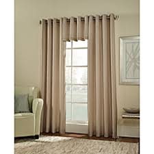Curtain Rods Bed Bath And Beyond Canada by Window Curtains U0026 Drapes Room Darkening Noise Reducing