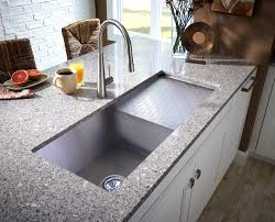 Black Kitchen Sink India by Bathroom Exquisite Choosing The Undermount Stainless Steel