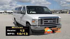 US Car Hire: 12 Seater Minivan - YouTube Cshare Services In Cochrane Ab Enterprise Rentacar Competitors Revenue And Employees Owler Alamo Auto Salvage 2018 2019 New Car Reviews By Girlcodovement Rental Car Damage Is A Twoway Street 2016 Ford F150 Xlt Pickup Truck Full Review Test Gp46 Hashtag On Twitter Awesome Tampa Diesel Dig Post Your Hire Here Archive Page 2012 Suzuki Equator Crew Cab Rmz4 First Motor Trend Usa With National Just America Van Usd20day Avis Hertz Budget Moving Cargo