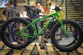 100 Schwinn Cycle Truck For Sale EB18 Surly Ice Cream Fat Bike Gets Fatter With New Trail