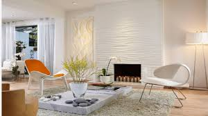 100 Interior Home Ideas Design For 2018 Cool Decoration 2 YouTube