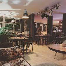 hannibal köpenick restaurant berlin opentable