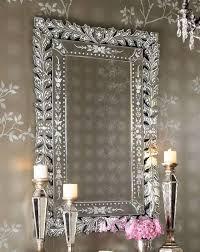 pin on spiegel