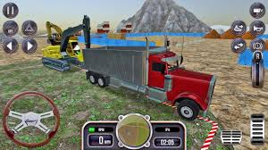Construction Sim 2017 #1- Crane Truck Simulator Game Android ... Cstruction Transport Truck Games For Android Apk Free Images Night Tool Vehicle Cat Darkness Machines Simulator 2015 On Steam 3d Revenue Download Timates Google Play Cari Harga Obral Murah Mainan Anak Satuan Wu Amazon 1599 Reg 3999 Container Toy Set W Builder Casual Game 2017 Hot Sale Inflatable Bounce House Air Jumping 2 Us Console Edition Game Ps4 Playstation Gravel App Ranking And Store Data Annie Tonka Steel Classic Toughest Mighty Dump Goliath