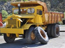 File:Euclid Mining Dump Truck.jpg - Wikimedia Commons Euclid Dump Truck Youtube R20 96fd Terex Pinterest Earth Moving Euclid Trucks Offroad And Dump Old Toy Car Truck 3 Stock Photo Image Of Metal Fileramlrksdtransportationmuseumeuclid1ajpg Ming Truck Eh5000 Coal Ptkpc Tractor Cstruction Plant Wiki Fandom Powered By Wikia Matchbox Quarry No6b 175 Series Quarry Haul Photos Images Alamy R 40 Dump Usa Prise Retro Machines Flickr Early At The Mfg Co From 1980 215 Fd Sa