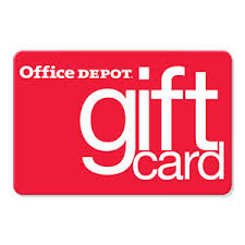 Discount Shopping Dollars Gift Cards Retail fice Depot Gift