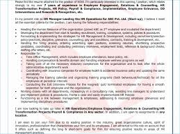 Project Engineer Cv New Mechanical Project Engineer Cover ... Mechanical Engineer Cover Letter Example Resume Genius Civil Examples Guide 20 Tips Electrical Cv The Database 10 Entry Level Proposal Sample Ming Ready To Use Cisco Network Engineer Resume Lyceestlouis Writing 12 Templates Project Samples Velvet Jobs 8 Electrical Project Dragon Fire Defense Process Power Control Rumes Topsimages Cv New