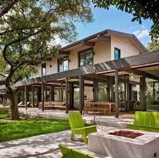100 Mid Century Modern Remodel Century Modern Renovation Creates Inspired Living In Austin