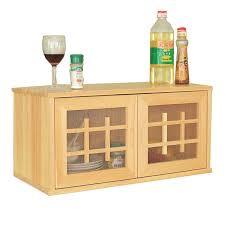 wohnzimmer vintage organizer küche atmungsaktive feste holz kleine schrank durable zähigkeit gemüse schrank
