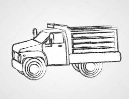 Drawing Dump Truck — Stock Vector © Yupiramos #10218211 Dump Truck Coloring Page Free Printable Coloring Pages Truck Vector Stock Cherezoff 177296616 Clipart Download Clip Art On Heavy Duty Tipper Drawing On White Royalty Theblueprintscom Bell Hitachi B40d Best Hd Pictures For Kids Kiddo Shelter Cstruction Vehicles Wanmatecom Scripted Page Wecoloringpage Remarkable To Draw A For Hub How Simple With 3376 Dump Drawings Note9info