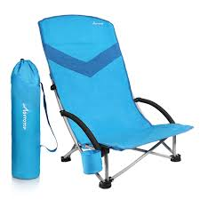 Folding Beach Chair In A Bag China Blue Stripes Steel Bpack Folding Beach Chair With Tranquility Portable Vibe Amazoncom Top_quality555 Black Fishing Camping Costway Seat Cup Holder Pnic Outdoor Bag Oversized Chairac22102 The Home Depot Double Camp And Removable Umbrella Cooler By Trademark Innovations Begrit Stool Carry Us 1899 30 Offtravel Folding Stool Oxfordiron For Camping Hiking Fishing Load Weight 90kgin 36 Images Low Foldable Dqs Ultralight Lweight Chairs Kids Women Men 13 Of Best You Can Get On Amazon Awesome With Carrying
