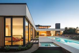 100 Modern Homes Architecture Magazine Drawings Drawing Designs Housing Portland Photos